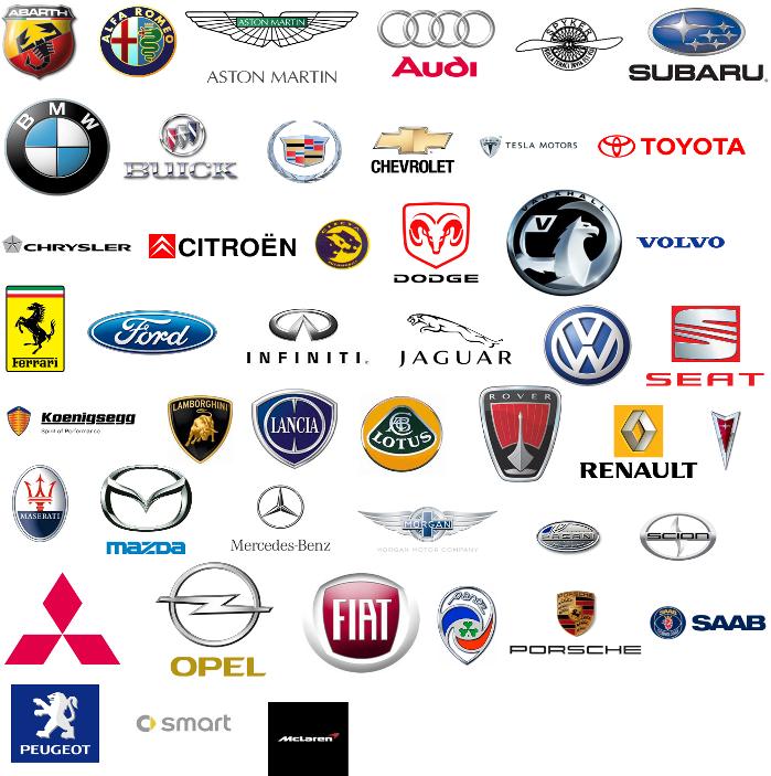 Car Brands Starting With P >> Car Auto Locksmith Services Near Me Local 24 Hour Auto Locksmith