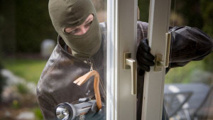 home security system companies